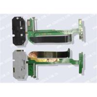 Wholesale Flex Cable for Nokia N95 from china suppliers
