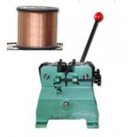 Wholesale SZ-3TDesktop copper wire welding sets /0.80mm-4.0mm copper wire welding equipment from china suppliers