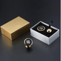 China Factory wholesale convenient magnetic phone holder air vent car holder on sale
