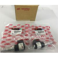China Ingersoll Rand Air Compressor Differential Pressure Switch 92511302 42854059 With Best Price on sale