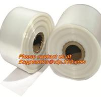 Conudctive Poly Tubing on Rolls and Antistatic Poly Tubing on Rolls,  Antistatic Poly Tubing on Rolls for sale