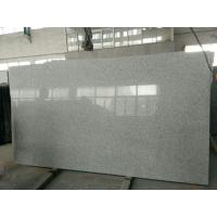 Wholesale G603 granite barry white granite from china suppliers