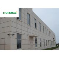 Wholesale Natural Stone Outdoor Textured Wall Paint , Liquid Coating Painting House Exterior from china suppliers