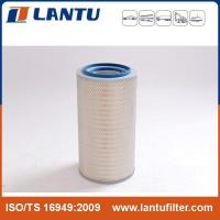 Wholesale AIR FILTER 17801-2600 P181080 AF1768M  A-6006  PA2504  USED FOR HINO TRUCK FROM CHINA SUPPLIER from china suppliers