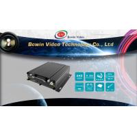 BEWIN VIDEO TECHNOLOGY CO.,LIMITED
