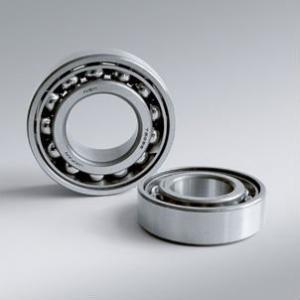 China 7003 P0 P2 P4 P5 P6 Angular Contact ball bearing TIMKEN bearing on sale