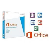 Wholesale Microsoft Office 2013 Professional Plus Product Key Full Version / Microsoft 2013 Product Key from china suppliers