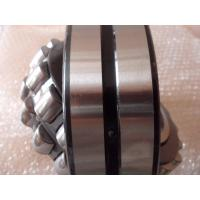 China High Precision Spherical Needle Roller Thrust Bearing With Double Rows on sale