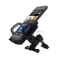 China Wholesale Factory Supply Air Vent Car Holder for Phones, Smart Devices on sale