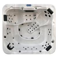 Wholesale Outdoor SPA with 6 Seats (A860) from china suppliers
