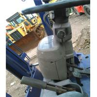 Quality Used Komatsu 5t forklift for sale