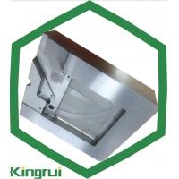 Buy cheap precision mould tools in the mould from wholesalers