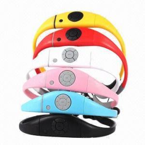 China Waterproof Bluetooth Headset on sale