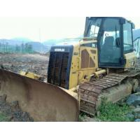 Wholesale Used CAT D5K XL Bulldozer For Sale Original japan from china suppliers