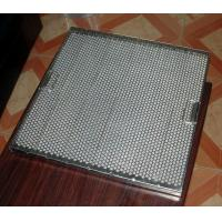 Trap Grease Quality Trap Grease For Sale