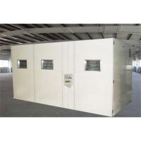 China Incubator for poultry eggs on sale