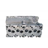 Wholesale Cummins 4BT 6BT 6CT K19 QSM11 K38 Excavator Engine Parts Cylinder Block from china suppliers