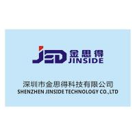Shenzhen Jinside Technology Co.,Ttd