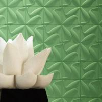 Wholesale Interior 3D Wallpaper from china suppliers