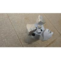 Wholesale Three Wings PDC Drag Bit from china suppliers