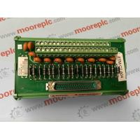 Wholesale Nuclear Power Plant Woodward Parts 5417-028 High Output Dual Power Amplifier from china suppliers