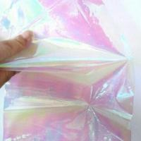 Wholesale Iridescent Film, Sized 1,020 x 3,000m/Roll from china suppliers
