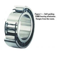 Wholesale Carb Toroidal Stainless Steel Spherical Bearings from china suppliers
