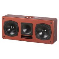 "Wholesale double 6""  surround channel 5.1 home theater ktv speaker system QC26 from china suppliers"