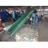 500kg/H Pet Washing Line (LGW500) for sale