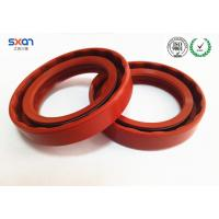 China TC oil seal rotary shanical seal for bearing /valve/cylinder/piston Skeleton oil seal with NBR rubber material on sale