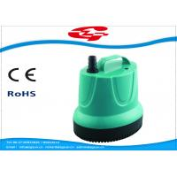 Wholesale 25-90w 1000-3000L Submersible Water Pump with filter from china suppliers