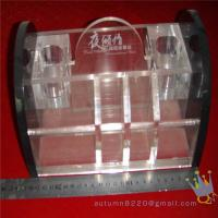 Wholesale best makeup organizer from china suppliers