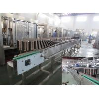 hot filling sterilizing machine for sale