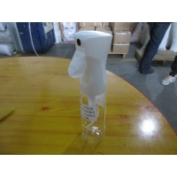 Wholesale Randomly Sample Select AQL QC Inline Quality Inspection from china suppliers