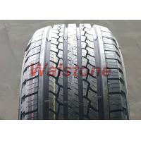 China 235/65R17 104/108H Highway Tread Tires Comfort Ride Vehicle Tires For Suv for sale