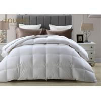 Wholesale Embroidery Textiles Satin Jacquard Hotel Grade Bed Linen Queen Size Cotton 250TC from china suppliers
