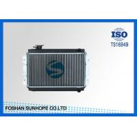 Wholesale AC Cooling Part Suzuki Multicab RadiatorAir Flow Cooling 1 Year Guarantee from china suppliers