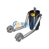 Buy cheap 25kg / 50kg Dynamic Strength Weight Toy Testing Equipment Loading Weight from Wholesalers