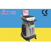 Wholesale 1550 nm Erbium Glass Fractional Laser Remove nevus zygomaticus from china suppliers