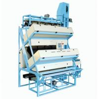 Wholesale 2012 the hot selling CCD tea sorting machine from china suppliers