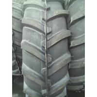 China Farm tractor tyre 15-24, 14.9-30, 14.9-28, 14.9-26, 14.9-24, 14.9-16 on sale