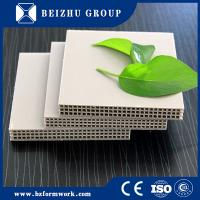 Cheap plywood material concrete skydeck slab formwork factory quality concrete forms for sale