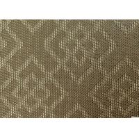 Twitchell super screen sewing mesh fabric discount for Garden screening fabric