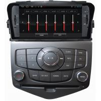 Wholesale Ouchuangbo autoradio DVD gps head unit Chevrolet Cruze 2008-2011 android 4.0 S150 pllatfor from china suppliers