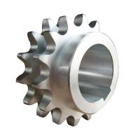 Wholesale Industrial Chain Sprocket Wheel (ANSI 40-240) from china suppliers