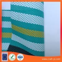 Wholesale Textilene Outdoor Fabric mesh fabric | Outdoor Patio Furniture Sling Fabric from china suppliers