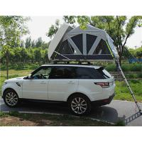 Wholesale Automatic roof tent CARTT06 from china suppliers