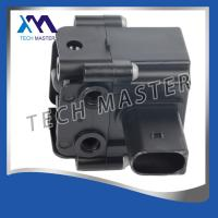 Wholesale BMW X5 E70 Air Suspension Pump Valve 37206859714 BMW Air Suspension Parts from china suppliers