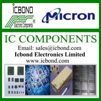 Wholesale (IC)MT41K256M8DA-125:M Micron - Icbond Electronics Limited from china suppliers