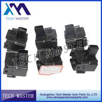 Wholesale Replacement Air Compressor Valve For BMW E70 E61 37226785506 1 Year Warranty from china suppliers